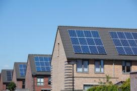 'Verzwegen leadvergoeding voor zonnepanelen schaadt de adviesbranche'