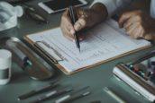 De Hoop lijdt onder afschaffing ORV-plicht voor NHG-hypotheek