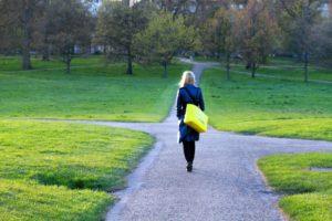 AFM: 'Begeleiding bij keuze voor variabel pensioen schiet tekort'