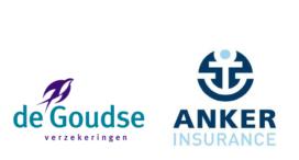 De Goudse en Anker Insurance gaan samenwerking aan