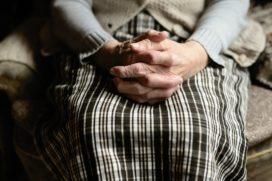 CBS: Pensioen van vrouwen veel minder hoog dan mannen