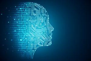 Nederland wil voorsprong rond kunstmatige intelligentie