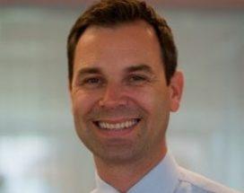 Martin Weltje nieuwe risicodirecteur bij VLC & Partners