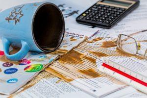 AFM geeft fout toe: Wft Pensioen toch niet verplicht bij aankoop pensioenuitkering