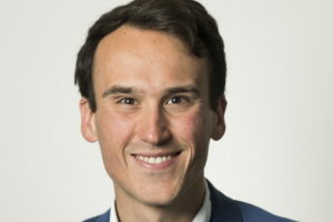 GroenLinks: open pensioengesprek met minister