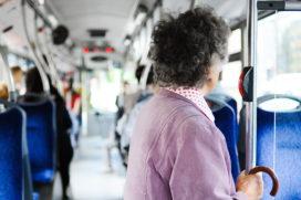 Pensioenfonds Vervoer gaat in zee met Achmea Investment Management