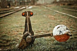 ASR lijft inkomensverzekeraar Veherex in
