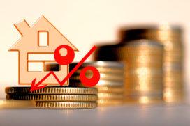 Ook NN verlaagt nu automatisch hypotheekrente bij aflossing