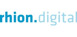 Duitse digitale schadeverzekeraar betreedt Nederlandse volmachtmarkt