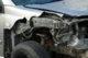 Schade auto 80x53