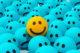 Smiley klacht 80x53