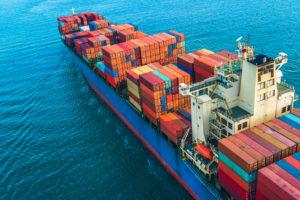 Bedrijven steeds bewuster van politiek handelsrisico
