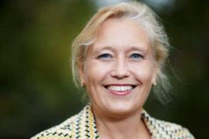 Ombudsman Pensioenen krijgt internationale pensioenprijs