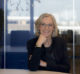 Ingrid visscher e1559025865769 80x74