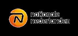 NN Group ziet winst stijgen