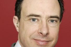 Gerard Riemen: Pensioenfondsen hoeven zich niet te schamen