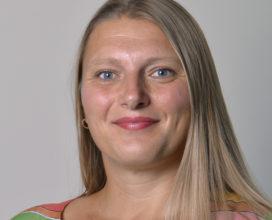 Zdenka van Schaik (AFM): 'Op dit moment gaat kwaliteit boven kwantiteit en snelheid'