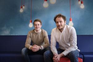 TJIP: met Innovatie Lab echt disruptief zijn