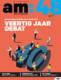 am:magazine, editie 48
