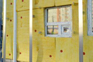 Duurzame hypotheekportefeuille PFZW doorbreekt grens van 400 miljoen euro