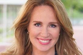 Helga van Leur: Verhuizen is een mijlpaalmoment voor duurzaamheid
