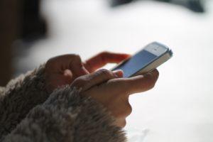 Vaak hoger eigen risico schade smartphone en tablet