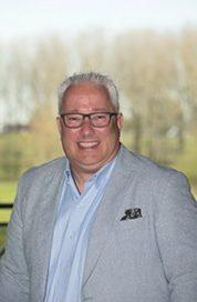 Mark Sanders (NVHP): 'Wetgeving rentemiddeling gaat ongewenst effect hebben'