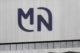 Mn 80x53