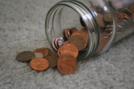 Adfiz: Leg rekening inkomende waardeoverdracht niet bij werkgever