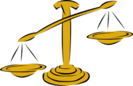 Rechtsbijstand Nationale-Nederlanden overgedragen aan DAS; Aegon aan Arag