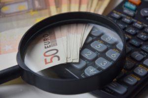 Rentemiddeling, wat doen de andere geldverstrekkers?