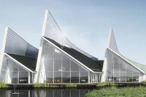 Uitvaartbranche in ontwikkeling: bouw en inrichting van vastgoed veranderen mee