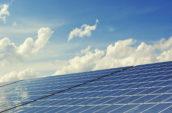 Kamervragen over gewijzigde verzekeringsdekking hagelschade zonnepanelen