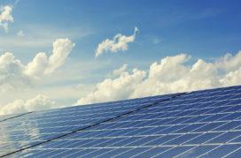Achmea wil in 2030 klimaatneutraal zijn; 3.200 zonnepanelen op dak