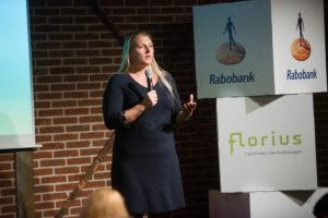 Zdenka van Schaik (AFM): Nazorg belangrijk bij aflossingsvrij