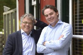 Klaverblad en Lifetri: 'Achterhalen van reële behoefte achter de vraag'
