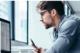ERP-software voor zakelijke dienstverlening