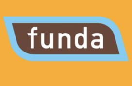 Funda in hypotheken: 'Exclusief partnership met NVM-kantoren zou onverstandig zijn'