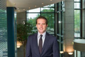 Igno Schings nieuwe directeur Inkomen Collectief bij NN