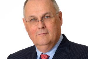 Jaap Koelewijn: 'Als DNB bezwaren heeft tegen Athora, dan hadden ze dat al laten weten'