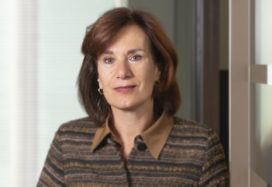 Voormalig DNB-directeur Kellermann wordt bestuursvoorzitter PFZW
