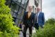 VKG Hypotheken en Kredieten helpt adviseurs het verschil te maken