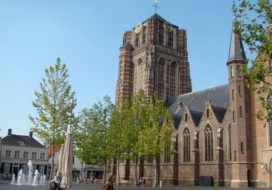 Advieskantoor Geerts neemt dorpsgenoot DVG over