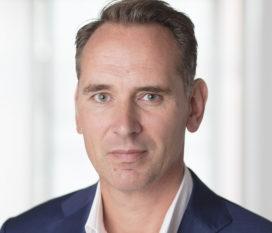 Bart Janknegt in hoofddirectie VvAA