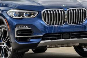 Allianz gaat onterecht uit van fraude; BMW-rijder krijgt schade autodiefstal alsnog vergoed