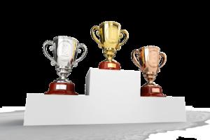 ING en Achmea favoriete werkgevers onder hoogopgeleiden in de sector