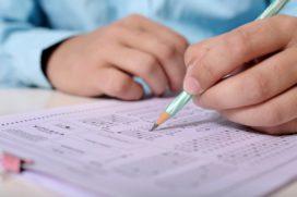 Ministerie polst branche over ruim 140 nieuwe PE-onderwerpen