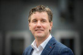 Fred de Jong: 'Adviessector heeft neiging open normen dicht te redeneren'