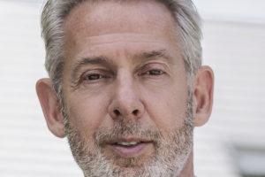 NVM-makelaars vinden in Onno Hoes een nieuwe voorzitter