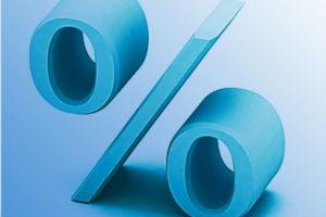 Aon: premieverhogingen Europese verzekeringsmarkt